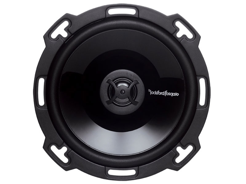 "Rockford Fosgate PUNCH 6,5"" P1650"