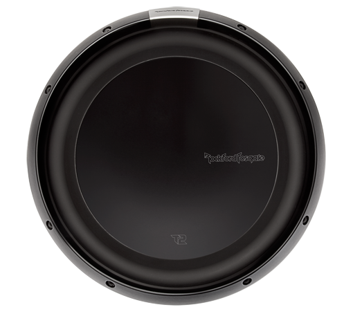 Rockford Fosgate T2D415 Power woofer 15""