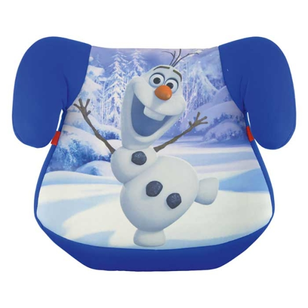 SELEPUDE FROZEN OLAF