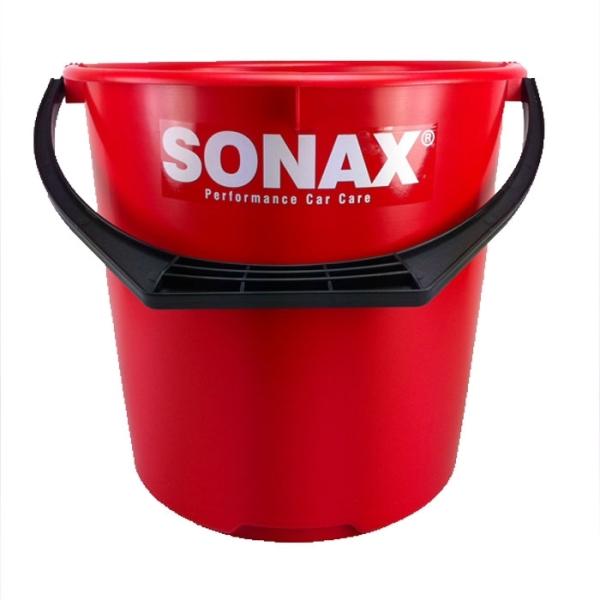 SONAX VASKESPAND