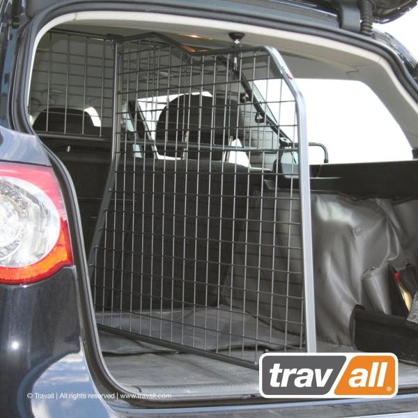 Opdelings gitter VW Passat Variant/Alltrack (2005-2014)