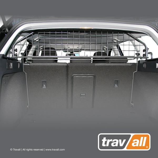 Hund- og lastgitter VW Golf 7 variant STC (2013->)