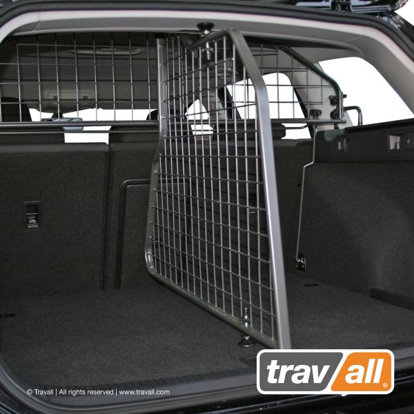 Opdelings gitter bagagerum VW Golf Variant 7 (2013->)