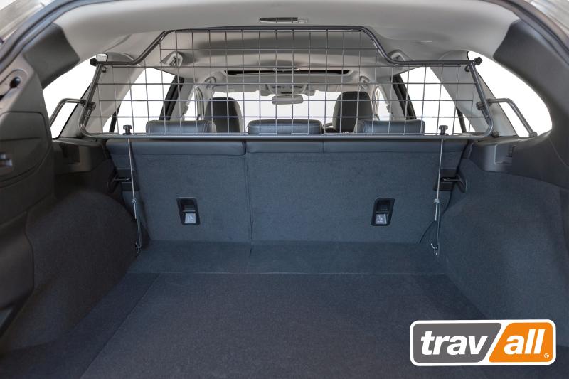 Hund- og lastgitter Subaru Outback BS (2014 -)
