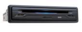 DVD afspiller VSX 3700 A