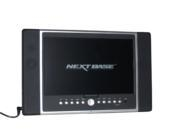 Nextbase DVD afspiller