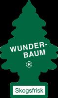 Wunderbaum Skovfrisk