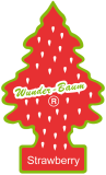 Wunderbaum Strawberry