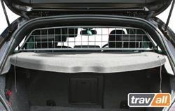 Hund- og lastgitter Alfa Romeo Giulietta (2010->)