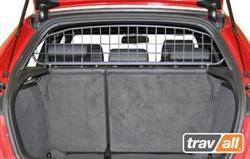 Hund- og lastgitter Audi A3/S3 Sportback (2004-2012)