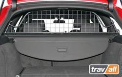 Hund- og lastgitter Audi A6/S6/RS6 Avent & Quatto (2005-2012