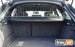 Hund- og lastgitter Audi A6/S6 Avent (2011->)