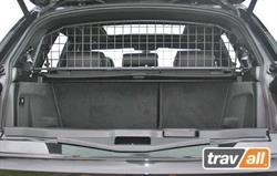 Hund- og lastgitter BMW X5 E70/F15 (2007->)