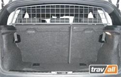 Hund- og lastgitter BMW 1 E81/E87 3/5DRS (2004-2011)