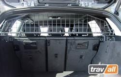 Hund- og lastgitter BMW 3 F31 (2012->)