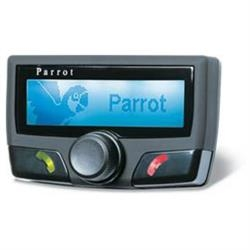Parrot CK 3100