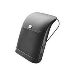 Jabra Freeway Bluetooth - Håndfri til bilen
