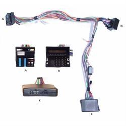 Parrot kabel kit til biler med Canbus