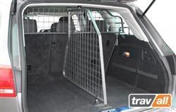 Opdelings gitter bagagerum VW Touareg (2010-2015)