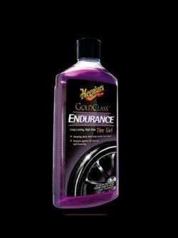 Meguiar's Endurance Tire Gel 473 ml