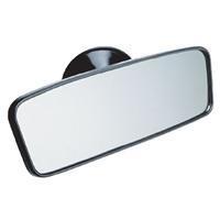 Indvendigt spejl