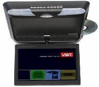 VST Kit10dvd